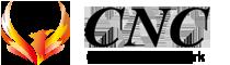 CNCホールディングス|経営コンサルティング・創業支援・再生支援