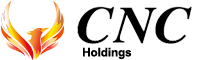 CNCホールディングス|経営コンサルティング・士業ネットワーク・経営者支援